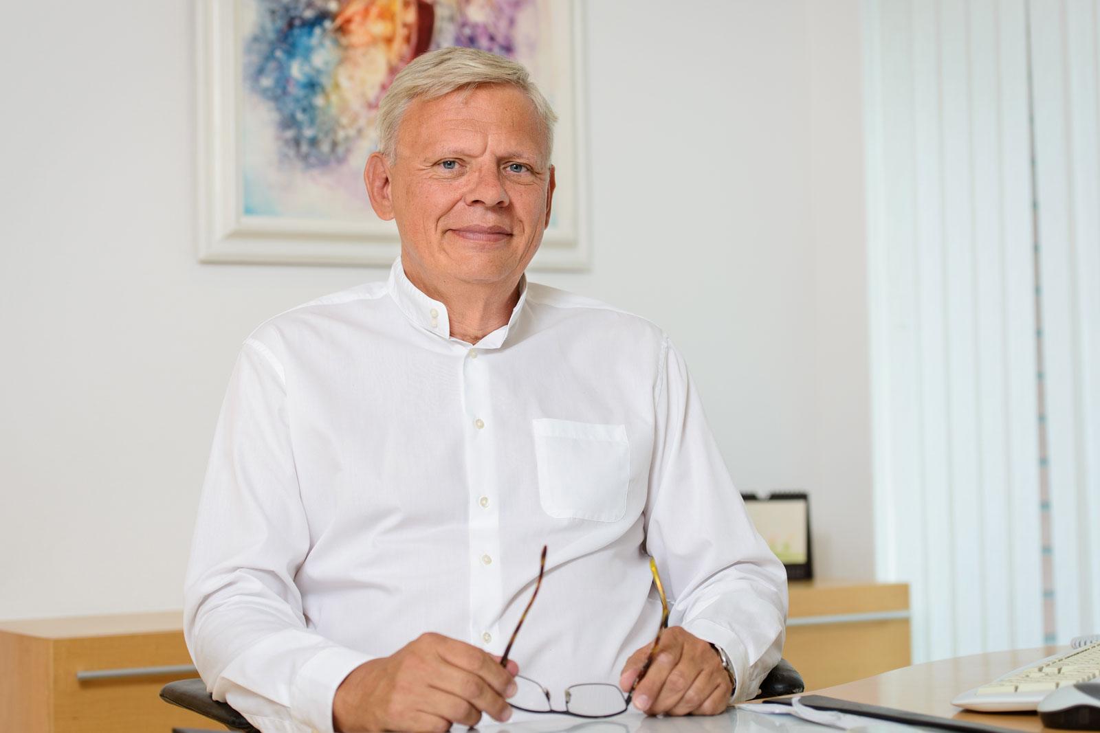 Dr. med. Meyer-Wilmes – frauenarzt-dr-meyer-wilmes